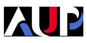 60 Years – The American University of Paris Logo